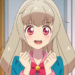 Aikatsu On Parade! Episode 01 Subtitle Indonesia